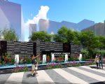 Xây dựng Cộng đồng Thịnh Vượng tại Riverside Garden 349 Vũ Tông Phan