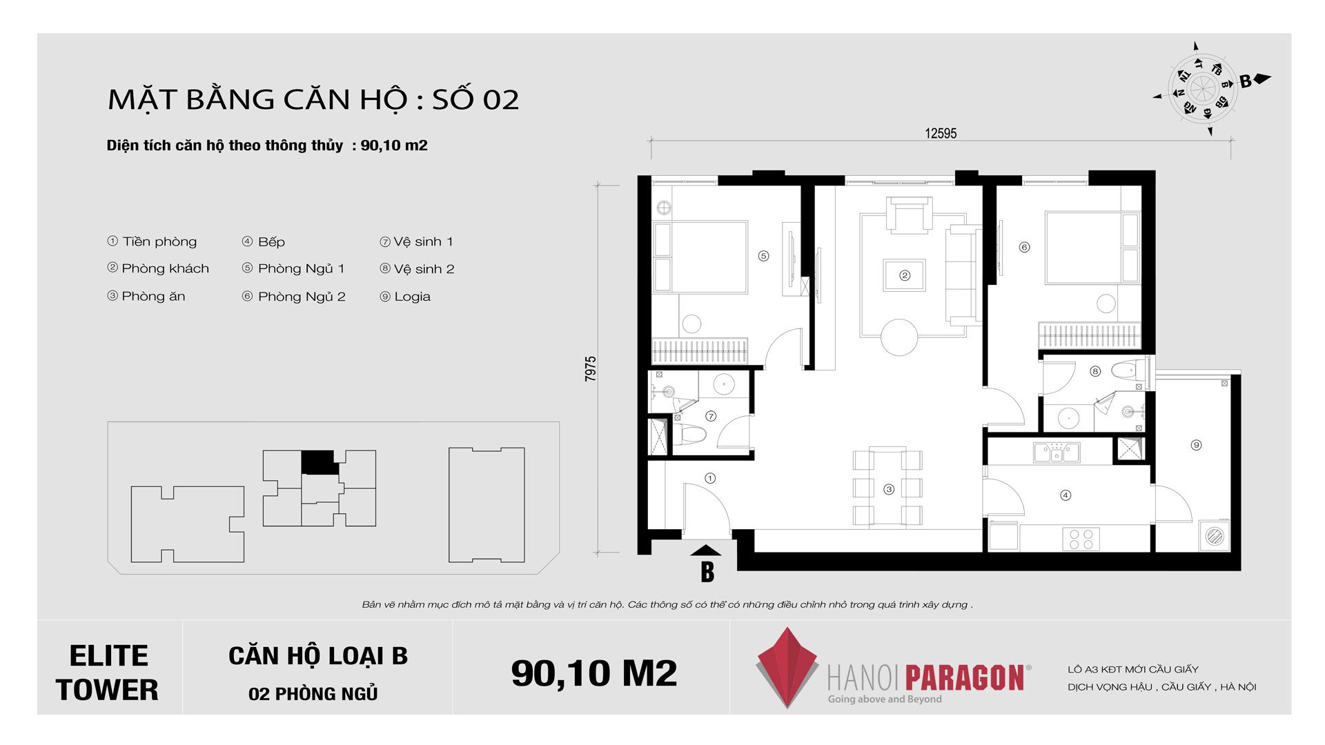 paragon-elite-02-90-10-b