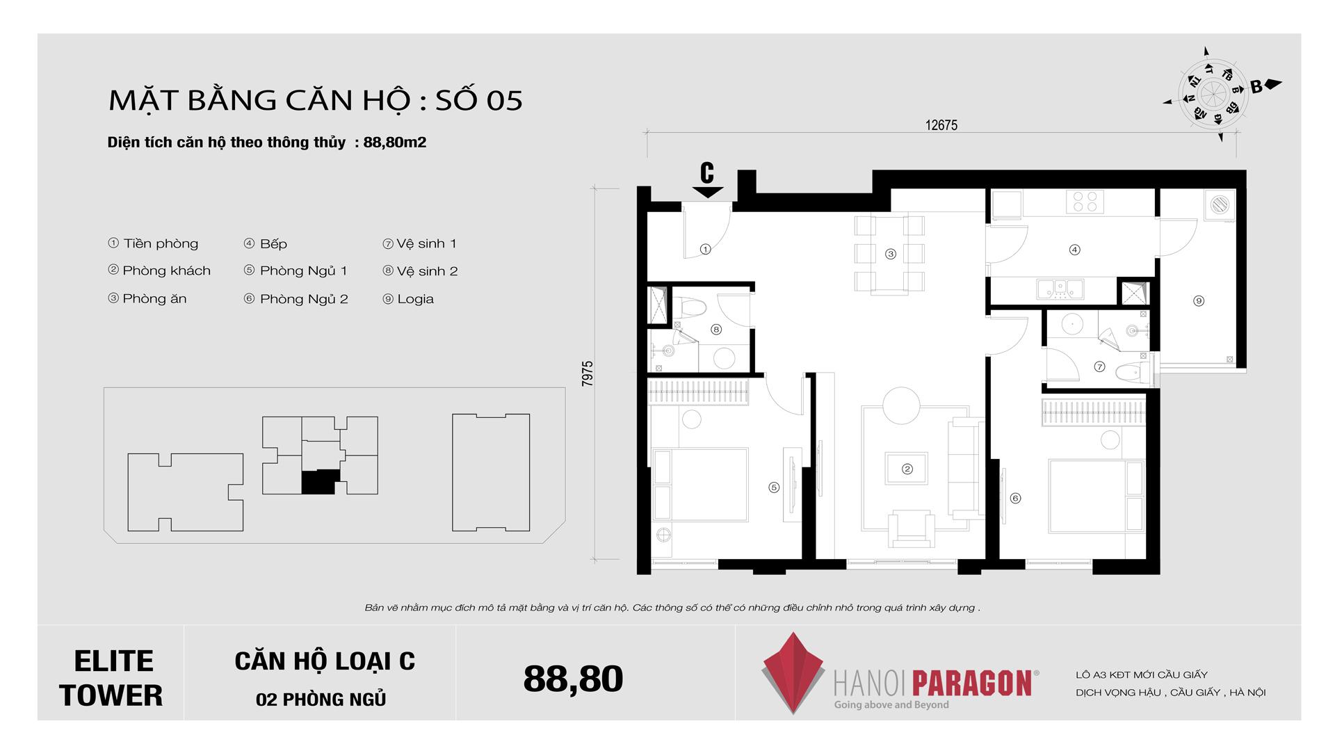 paragon-elite-05-88-80-c