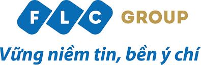 FLC Group - Dẫn dắt thị trường BĐS suốt nhiều năm qua