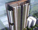Chung cư FLC Green Home 18 Phạm Hùng mở bán thành công ngoài mong đợi
