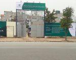 Northern Diamond Long Biên bom tấn bất động sản phía Đông Hà Nội