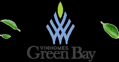 logo-du-an-chung-cu-vinhomes-green-bay-me-tri-dai-lo-thang-long