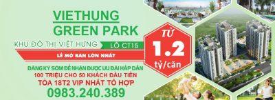 du-an-chung-cu-ct15-green-park-viet-hung-banner