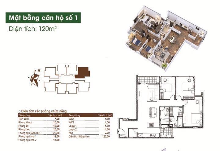 du-an-chung-cu-ct15-green-park-viet-hung-mat-bang-18t1-18t3-2