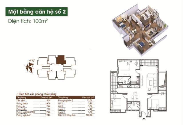 du-an-chung-cu-ct15-green-park-viet-hung-mat-bang-18t1-18t3-3