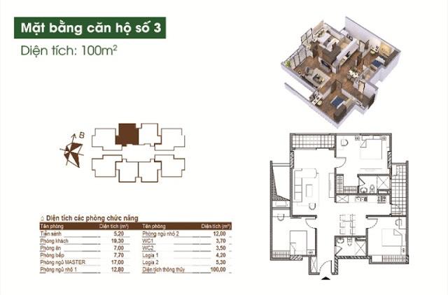 du-an-chung-cu-ct15-green-park-viet-hung-mat-bang-18t1-18t3-4