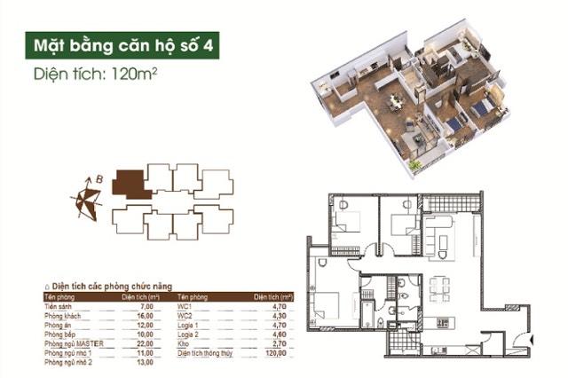 du-an-chung-cu-ct15-green-park-viet-hung-mat-bang-18t1-18t3-5