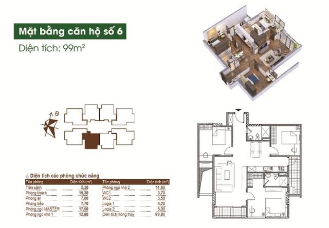 du-an-chung-cu-ct15-green-park-viet-hung-mat-bang-18t1-18t3-7