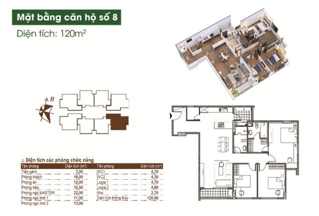 du-an-chung-cu-ct15-green-park-viet-hung-mat-bang-18t1-18t3-9