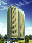 Dự án Chung cư Mon Central Hải Đăng Tower 29 Láng Hạ