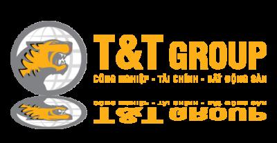 du-an-chung-cu-120-dinh-cong-t&t-group-logo-tap-doan-T&T