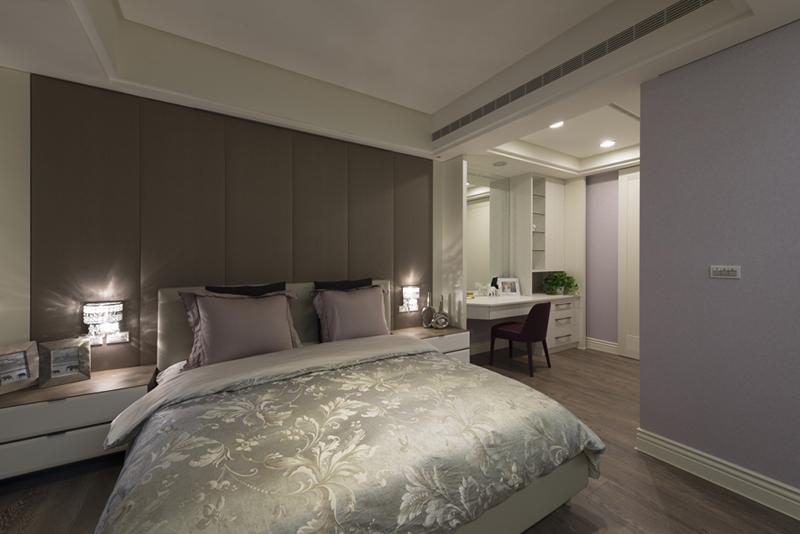 Nội thất bàn giao hoàn hảo và thể hiện rõ trong Hợp đồng Mua bán căn hộ chung cư 16 Láng Hạ