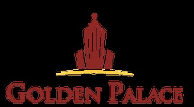du-an-chung-cu-golden-palace-a-me-tri-mai-linh-logo