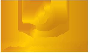 du-an-chung-cu-goldmark-city-136-ho-tung-mau-logo