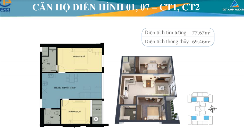 du-an-chung-cu-my-dinh-plaza-2-pcc1-nguyen-hoang-can-ho-01-07-ct1-ct2