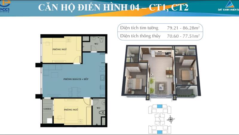 du-an-chung-cu-my-dinh-plaza-2-pcc1-nguyen-hoang-can-ho-04-ct1-ct2