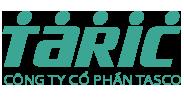 du-an-chung-cu-south-building-tasco-phap-van-logo