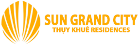 du-an-chung-cu-sun-grand-city-69b-thuy-khue-logo