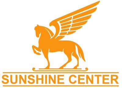 du-an-chung-cu-sunshine-center-mai-trang-tower-16-pham-hung-logo-1