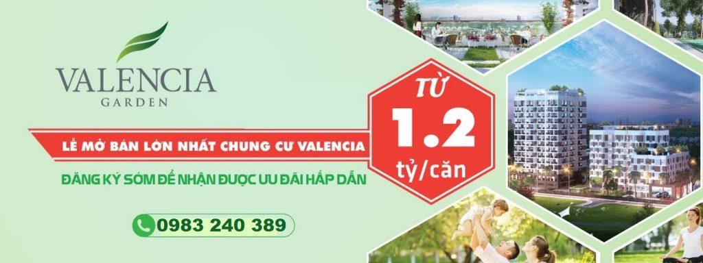 Chung C Valencia Garden Vi T H Ng Kho N U T Si U L I 0911589191 Di N N Thi T K Tin