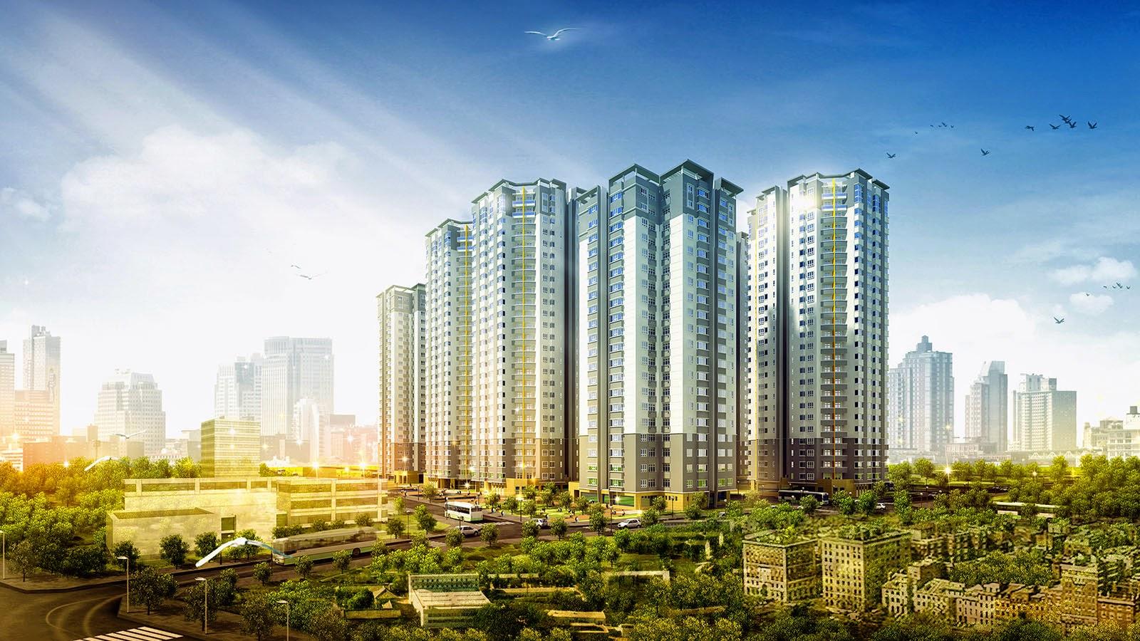 du-an-chung-cu-vincity-ha-noi-gia-lam-phoi-canh-du-an Giá gốc căn hộ chung cư Vincity Gia lâm