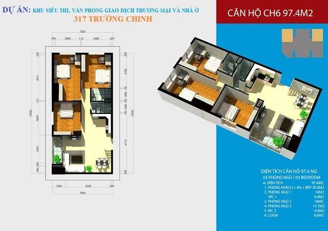 du-an-chung-cu-hamilton-complex-317-truong-chinh-06