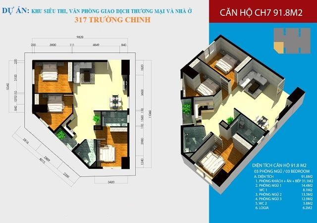du-an-chung-cu-hamilton-complex-317-truong-chinh-07