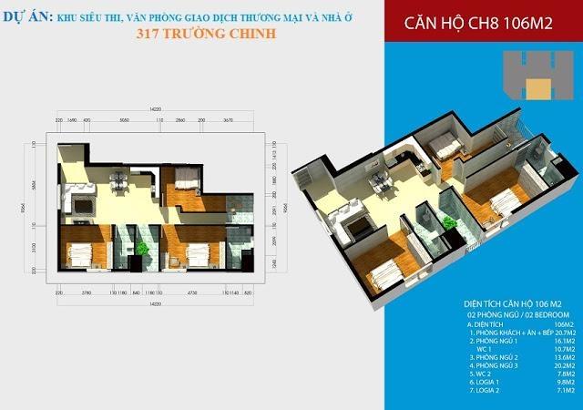 du-an-chung-cu-hamilton-complex-317-truong-chinh-08