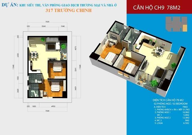 du-an-chung-cu-hamilton-complex-317-truong-chinh-09