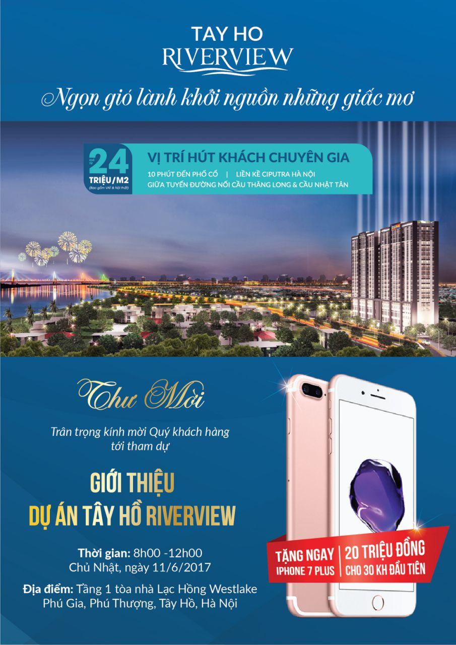du-an-chung-cu-tay-ho-river-view-425-an-duong-vuong-phu-thuong-28
