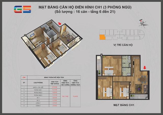 du-an-chung-cu-tay-ho-river-view-425-an-duong-vuong-phu-thuong-45