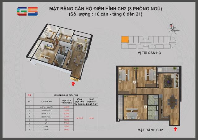 du-an-chung-cu-tay-ho-river-view-425-an-duong-vuong-phu-thuong-46