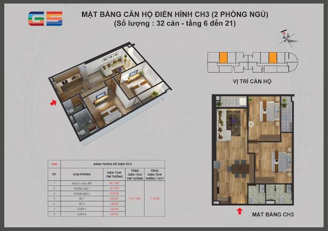 du-an-chung-cu-tay-ho-river-view-425-an-duong-vuong-phu-thuong-47