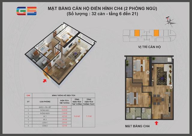 du-an-chung-cu-tay-ho-river-view-425-an-duong-vuong-phu-thuong-48