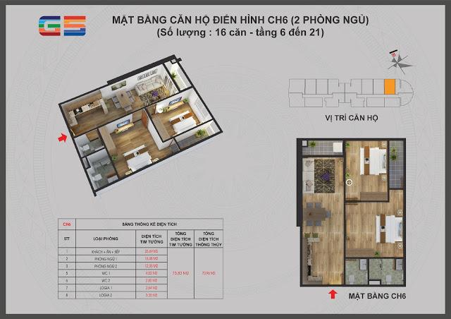 du-an-chung-cu-tay-ho-river-view-425-an-duong-vuong-phu-thuong-51