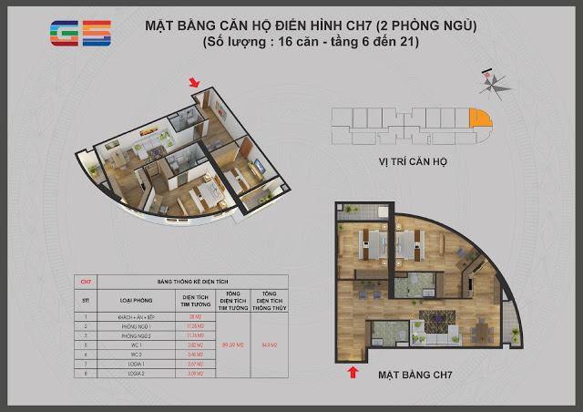 du-an-chung-cu-tay-ho-river-view-425-an-duong-vuong-phu-thuong-52