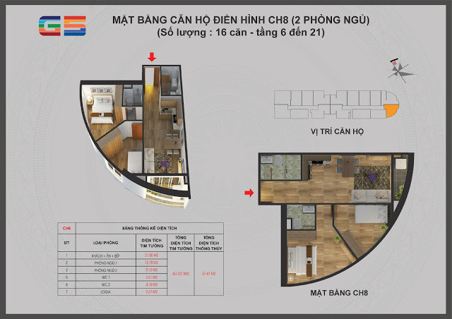 du-an-chung-cu-tay-ho-river-view-425-an-duong-vuong-phu-thuong-53