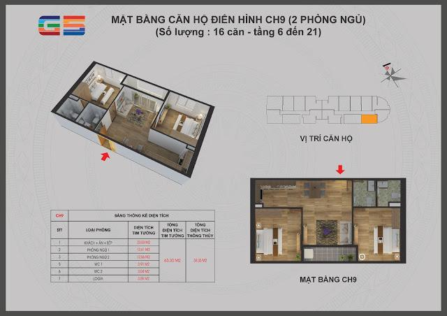 du-an-chung-cu-tay-ho-river-view-425-an-duong-vuong-phu-thuong-54