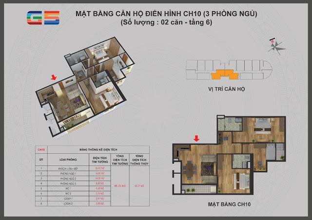du-an-chung-cu-tay-ho-river-view-425-an-duong-vuong-phu-thuong-56
