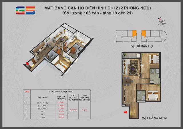du-an-chung-cu-tay-ho-river-view-425-an-duong-vuong-phu-thuong-58