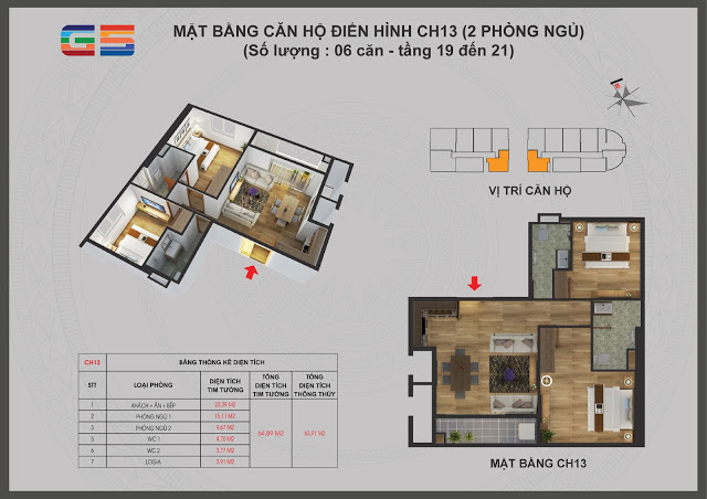du-an-chung-cu-tay-ho-river-view-425-an-duong-vuong-phu-thuong-59