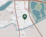 Chung cư PD Green Park Phương Đông – Vị trí Vàng đắc địa