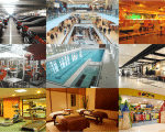 9 Lý do nên mua căn hộ Chung cư Phương Đông Green Park