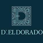 Chung cư D' El Dorado Tân Hoàng Minh – Phú Thượng Tây Hồ