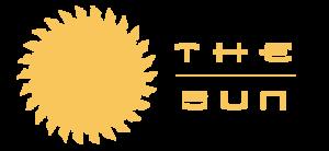 Logo Chung cư The Sun Mễ Trì