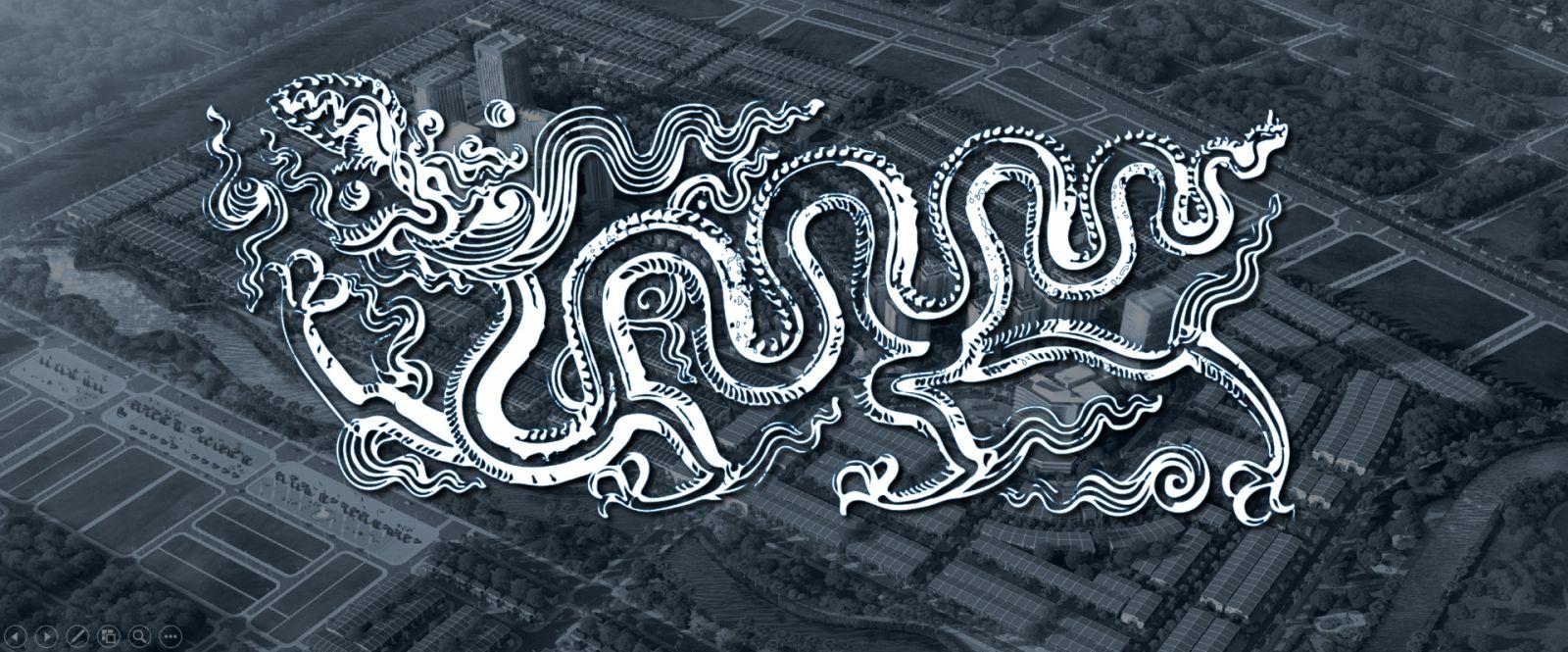 đất nền dragon smart city thế long chầu