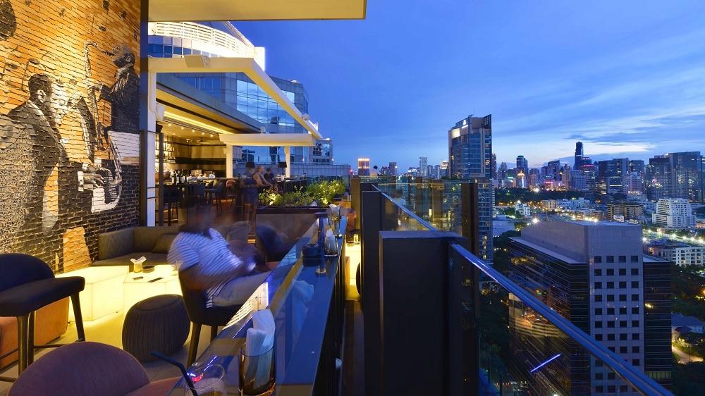 chung cư amber riverside view trọn thành phố