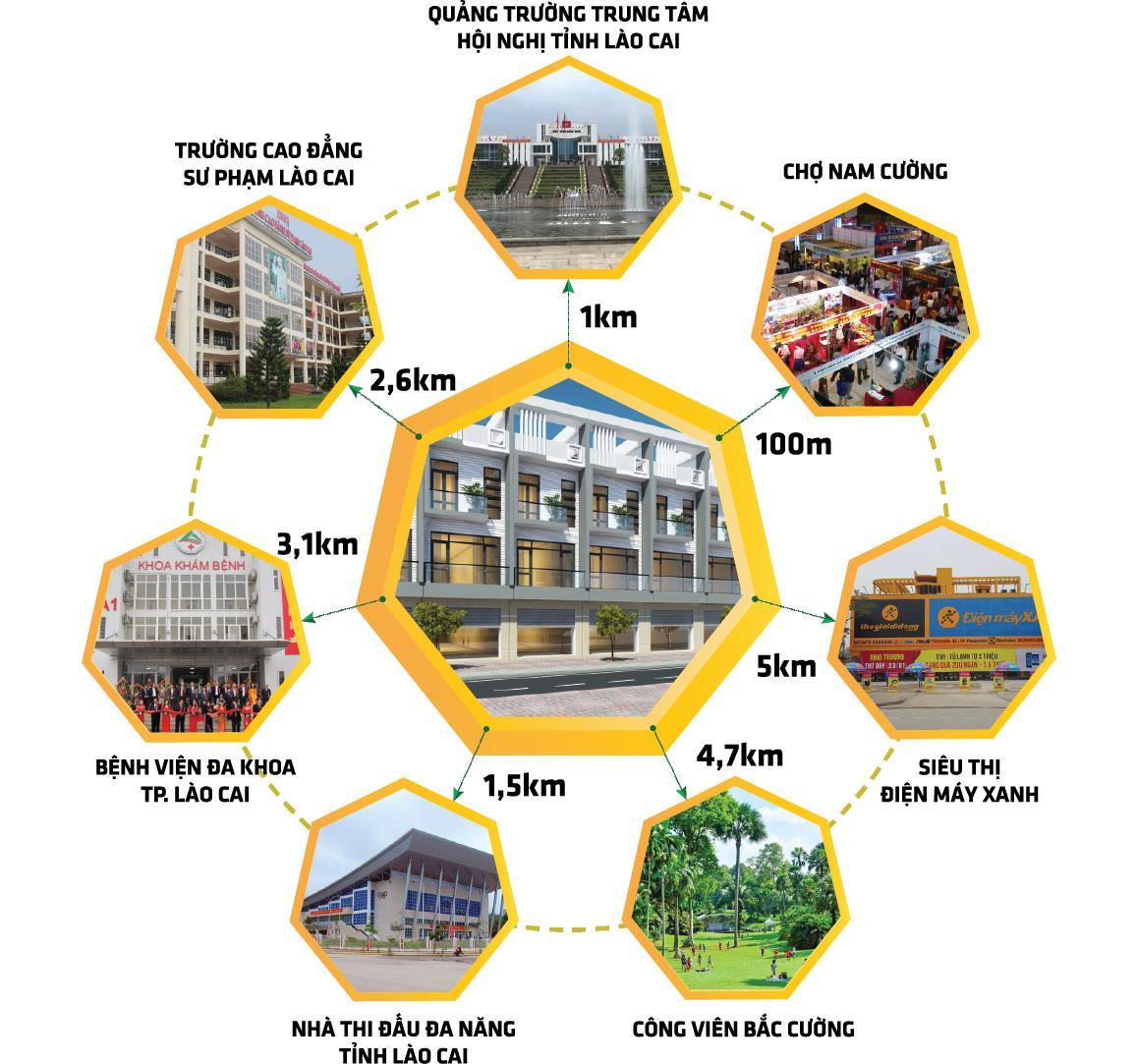 Kết quả hình ảnh cho Thiết kế căn hộ dự án Diamond Home Lào Cai