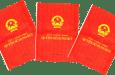 Diamond Shophouse Lào Cai : Cơ hội đầu tư có một không hai